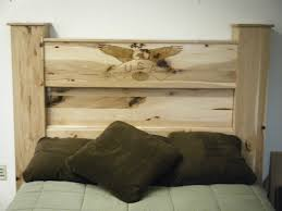 bedroom pretty image of new on style 2017 diy headboard with
