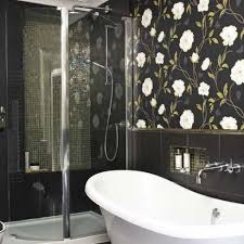 Bathroom Tile Designs And Tips by Bathrooms Tiles Designs Ideas Ideas For Bathroom Tiles Design