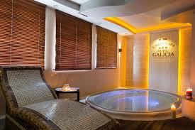 wellness design hotel hotel galicja wellness oświęcim poland booking