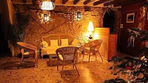 chambre d hote villard de lans chambre inspirational chambre d hote correncon en vercors hd