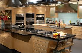 Wolf Kitchen Design Home Design Wolf Cooktop