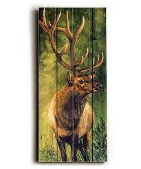 deer wood wall 84 best deer images on deer paint and wood paintings