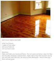 Cleaning Hardwood Floors Naturally Hardwood Floor Cleaner Mycleaningsolutions Floor