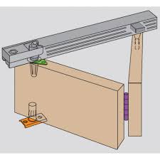 bifold door gear system for bi folding wardrobe u0026 cupboard doors