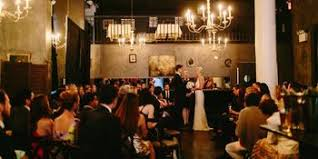 Brooklyn Wedding Venues Brooklyn Wedding Venues Price U0026 Compare 837 Venues Wedding Spot