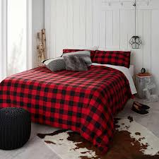 shop duvet covers online simons