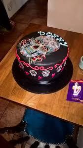 cinco de mayo top hat cake cakecentral