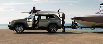 jeep boat sides 2015 jeep cherokee shawnee oklahoma city tulsa automax dcjr
