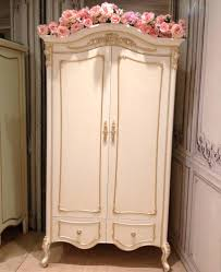 armoire for kids kids wardrobe armoire abolishmcrm com