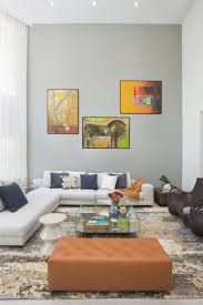 Modern Furniture In Miami Fl by 347 Best Living Images On Pinterest Architecture Ideas And