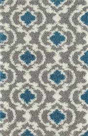 Turquoise Area Rug 8x10 Coffee Tables Turquoise Rug 8x10 Turquoise And Brown Area Rug