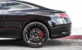 mercedes jeep 6 wheels mercedes benz s63 amg coupe