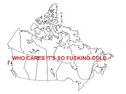 Map Of Canada Cities And Provinces by An Accurate Map Of Canada All Regions Cities Provinces And