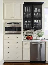 Kitchen Cabinets Redo Low Cost Cabinet Makeovers Save Money By Painting Your Old Ugly