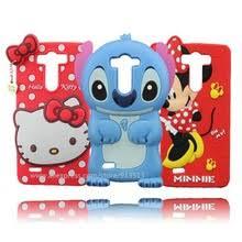 popular beats phone case buy cheap beats phone case lots