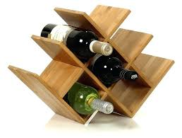 cheap wine racks uk wine rack cube 52 wine rack system untreated