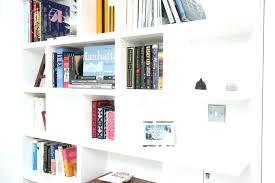 wall shelves ideas wall shelf cabinet kitchen shelves ideas kitchen wall shelves corner
