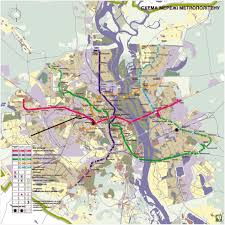 Washington Dc Metro Rail Map by Subway Map Washington Dc Pdf My Blog Dc Metro Stops Map Metro Map