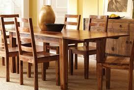 tavoli e sedie per sala da pranzo sedie da sala da pranzo sedie da cucina moderne colorate epierre