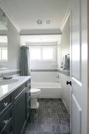 Slate Tile Bathroom Designs Bathroom Flooring Black Slate Floor Bathroom Decor Modern On
