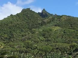 villa tropical sands rarotonga cook islands booking com