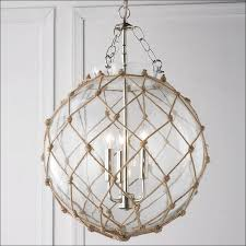 Nautical Ceiling Light Fixture by Kitchen Coastal Bathroom Lighting Nautical Bathroom Vanity