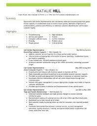 salesforce developer cover letter