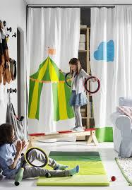 playroom ideas ikea pin by andrea ballester on organización armario vestidor