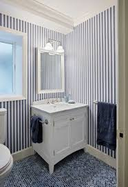 Cottage Bathrooms Pictures by 112 Best Bth Powder Rooms Images On Pinterest Bathroom Ideas