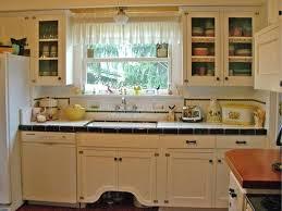 vintage kitchen tile backsplash vintage kitchen tiles image of retro floor tiles kitchen antique