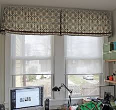 home office window treatments home office window treatment google search home office ideas