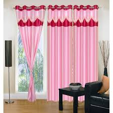 Door Curtains For Sale 92 Best Curtains Images On Door Curtains Door