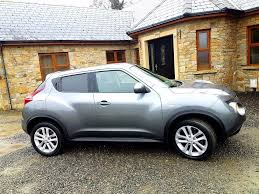 nissan juke engine size 2012 nissan juke 1 5 dci acenta premium top spec like new in