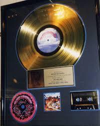 washington dc photo album rock cafe washington dc 1998 members albums category