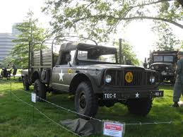 vintage military jeep memorial day weekend events to honor nation u0027s fallen heroes at the