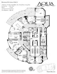 Luxury Home Floor Plans by Floorplans Penthouse05 Jpg 1 700 2 200 Pixels House U0026 Hotel
