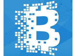 bitcoin info how to create a bitcoin online wallet