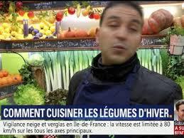 comment cuisiner les legumes comment cuisiner les légumes d hiver en vidéos sur actu orange fr