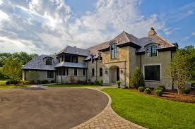 Heritage Luxury Builders by Luxury Custom Home Builders Design Build U0026 Remodeling Chicago