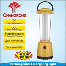 rechargeable light for home home charging light models home charging light models suppliers and