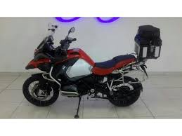 bmw 1200 gs adventure for sale in south africa used bmw r1200 for sale on bike trader