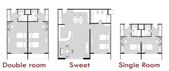 International Home Interiors Interior Bedroom Simple Design Room Program For Ipad Delightful 3d