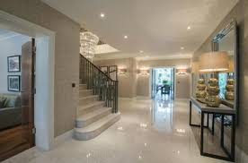 luxurious interiors and an amazing kitchen in this beautiful