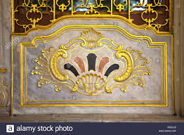 byzantine ornament stock photo royalty free image 111311258 alamy
