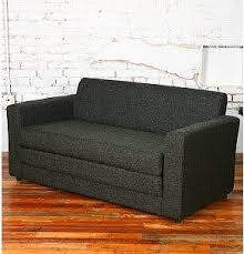 cheap sofa small cheap couch for my dorm room apartment therapy