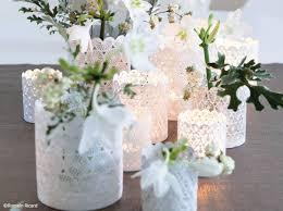 decoration salle de mariage 20 idées déco pour votre salle de mariage décoration