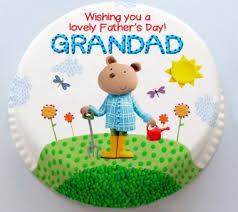 personalised cakes 70 best s day images on dads s day
