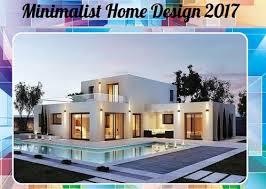 home design for 2017 design de casa minimalista 2017 apk baixar grátis estilo de vida