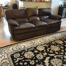jc s carpet cleaning 17 photos 19 reviews carpet cleaning
