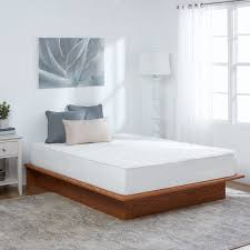 Oak Platform Bed Oak Platform Bed Free Shipping Today Overstock 17474486